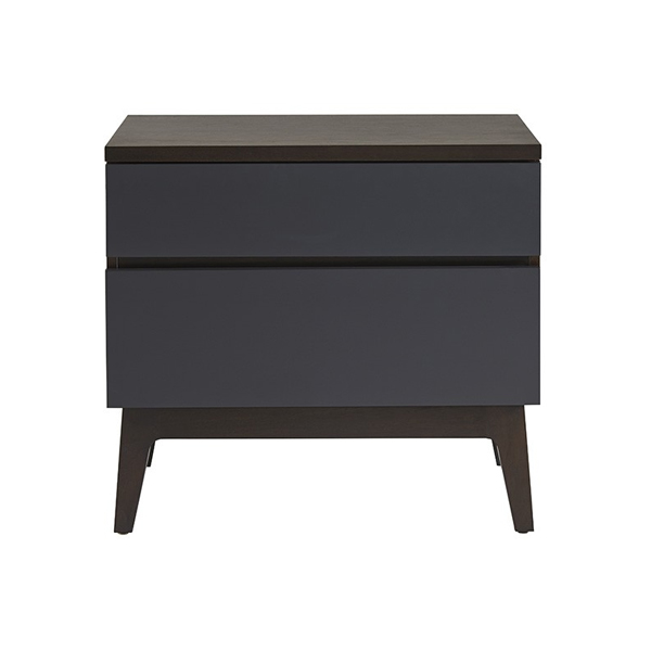 https://www.upcountry.com/wp-content/uploads/2021/04/upcountry-serra-night-tables.jpg