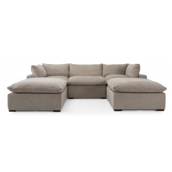 https://www.upcountry.com/wp-content/uploads/2021/04/upcountry-stratas-pc-sectional-1.jpg