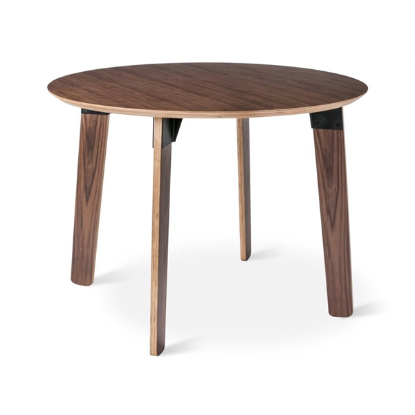 https://www.upcountry.com/wp-content/uploads/2021/04/upcountry-sudbury-round-dining-table.jpg
