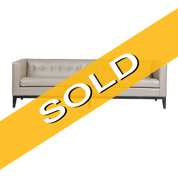 https://www.upcountry.com/wp-content/uploads/2021/04/upcountry-swank-sofa-sold.jpg