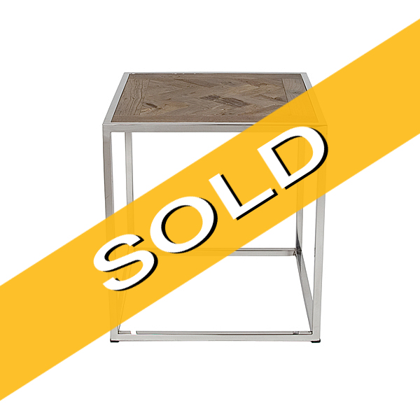 https://www.upcountry.com/wp-content/uploads/2021/04/upcountry-warner-end-table-sold.jpg