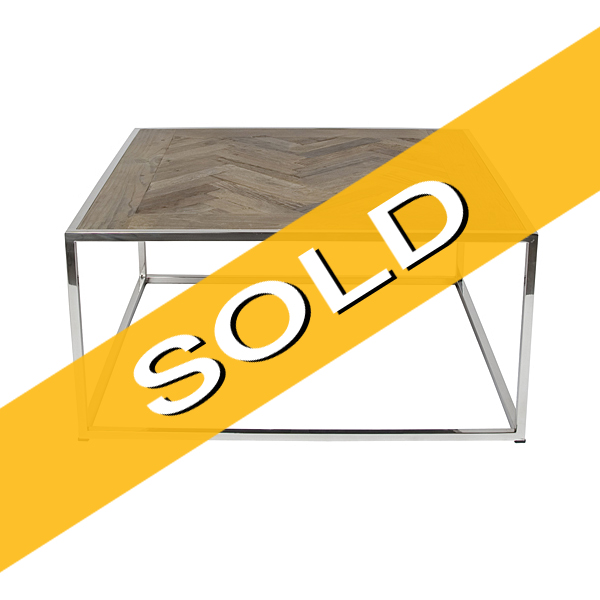 https://www.upcountry.com/wp-content/uploads/2021/04/upcountry-warner-square-coffee-table-sold.jpg