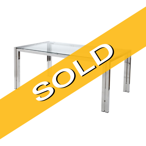 https://www.upcountry.com/wp-content/uploads/2021/04/upcountry-xanadu-dining-table-sold.jpg