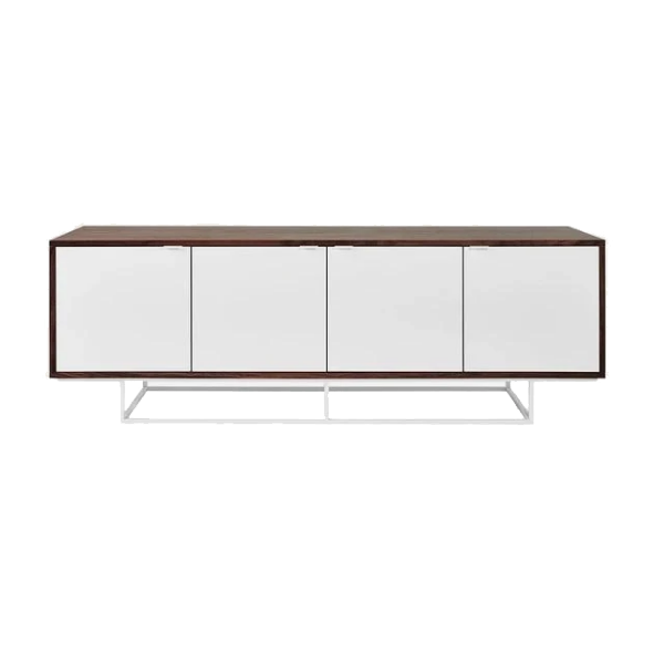 https://www.upcountry.com/wp-content/uploads/2021/06/upcountry-castlefield-emerson-credenza.png