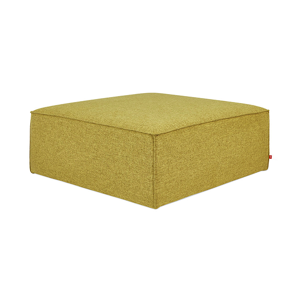 https://www.upcountry.com/wp-content/uploads/2021/06/upcountry-castlefield-mix-modular-ottoman-bayview-dandelion.png
