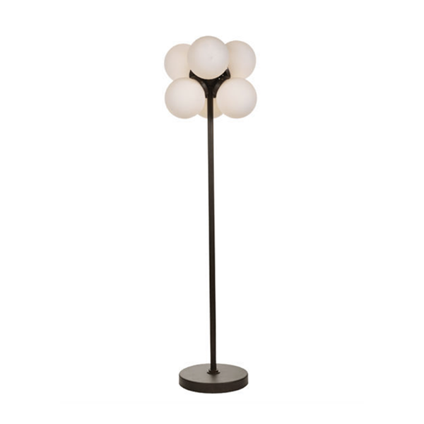 https://www.upcountry.com/wp-content/uploads/2021/06/upcountry-castlefield-moon-drop-lamp.png