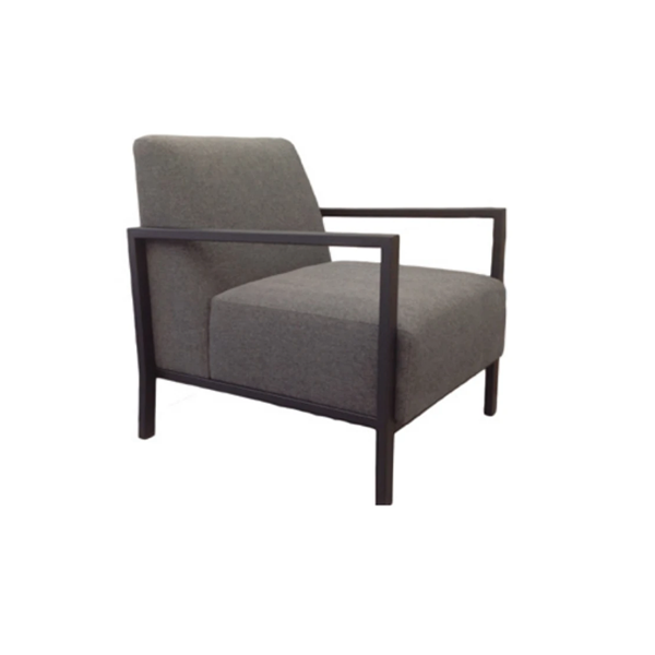 https://www.upcountry.com/wp-content/uploads/2021/06/upcountry-castlefield-seville-chair.png