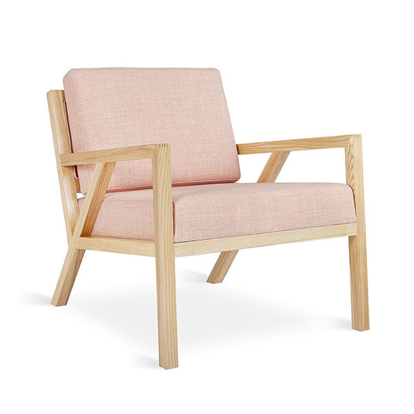 https://www.upcountry.com/wp-content/uploads/2021/06/upcountry-castlefield-truss-chair-caledon-dahlia.png