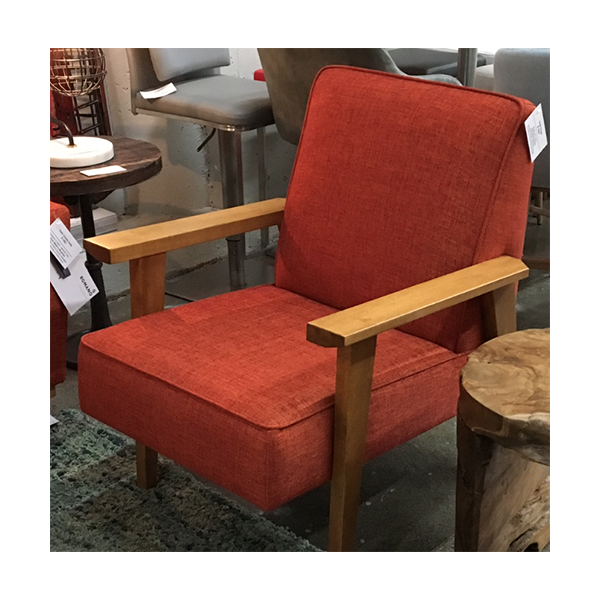 https://www.upcountry.com/wp-content/uploads/2021/06/upcountry-castlefield-york-chair.png