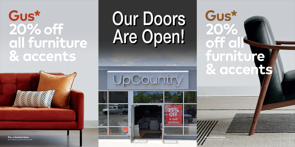 https://www.upcountry.com/wp-content/uploads/2021/07/upcountry-gus-summer-sale-2021.png