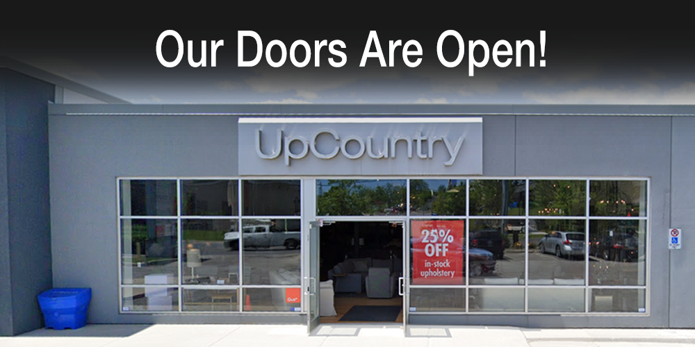 https://www.upcountry.com/wp-content/uploads/2021/08/upcountry-our-doors-are-open-august-2021.png